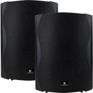 kit-caixa-acustica-frahm-ps-plus-bt-6-bluetooth-preta-D_NQ_NP_774831-MLB27131293428_042018-F
