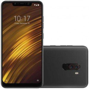 principal-smartphone-xiaomi-pocophone-f1-gb-preto