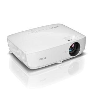 projetor-benq-mx532-dlp-xga-3300-lumens-hdmi-D_NQ_NP_741363-MLB26722746721_012018-F