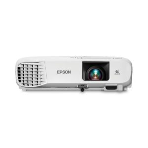 projetor-powerlite-s39-epson-13659733
