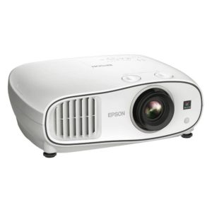 proyector-epson-3710-full-hd-3000-lumens-3d-cover-c