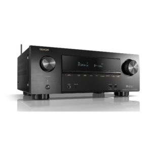 receiver-denon-avr-x2500h-72-canais-ultra-hd-4k-bluetooth-wifi-dolby-vision-x2500-13056541