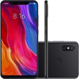 smartphone-xiaomi-mi-8-64gb