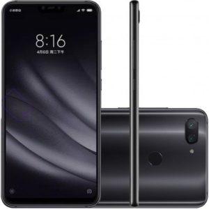 smartphone-xiaomi-mi-8-lite-64g