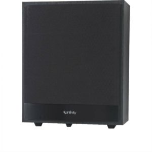speakers-infinity-reference-r12b-12-preto-cover-c