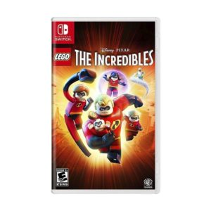 jogo-lego-the-incredibles-switch-14214423