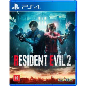 pre_venda_resident_evil_2_remake_ps4_33116231_1_20181225141712