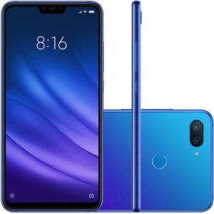 smartphone-xiaomi-mi-8-lite-64gb-azul