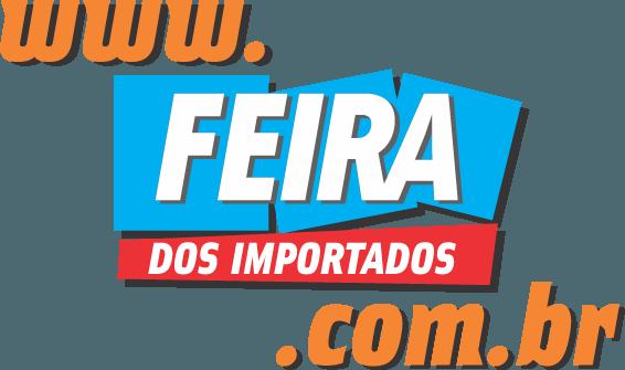 ca103754f Feira dos Importados de Brasília – A Loja Virtual da FEIRA ...