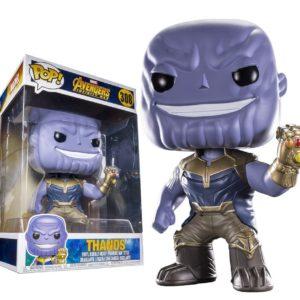figura-thanos-10-polegadas-308-avengers-infinity-war-pop-D_NQ_NP_861249-MLB28836213993_112018-F