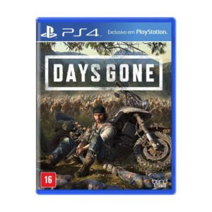 jogo-days-gone-midia-fisica-ps4-D_NQ_NP_619678-MLB30006692346_042019-F (1)