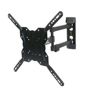 suporte-articulavel-sumay-tv-17-a-55-pol-sm-spma-17-55-10636960