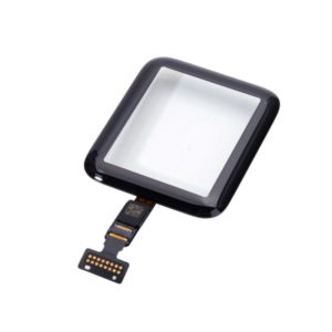 Replacement-Touch-Screen-for-Apple-Watch-2-38mm-Black_800x800