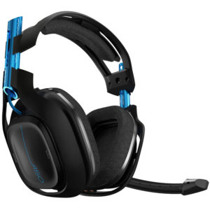 astro-a50-wireless-gaming-headset-1000px-v1-0004