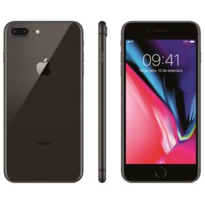 iphone-8-apple-plus-com-64gb-tela-retina-hd-de-55-ios-12-dupla-camera-traseira-resistente-a-agua-wi-fi-4g-lte-e-nfc-cinza-espacial-14871686