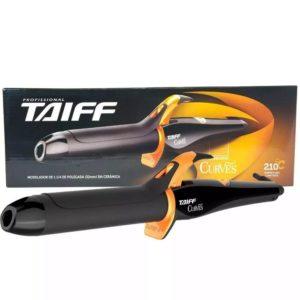 modelador-de-cachos-taiff-curves-1-14-de-polegada-32mm