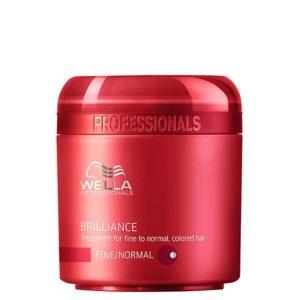 wella-professionals-brilliance-mascara-cabelos-normais-a-finos-150ml