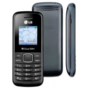 celular-antigo-simples-modelo-lg-b220-perfeito-para-idosos-D_NQ_NP_899689-MLB28060998450_082018-F (1)