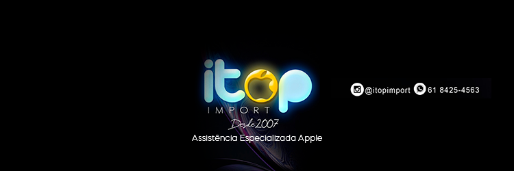Itop Import