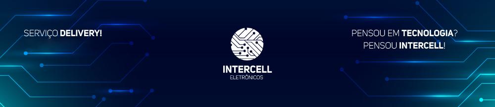 Intercell Celulares